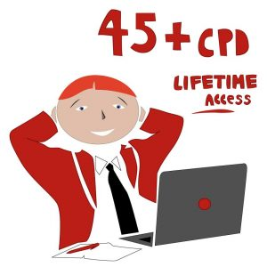 Prince2 CPD Course Bundle
