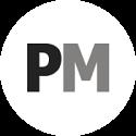 online pmp eğitimi