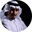 تدريب محترف إدارة المشروعات PMP عبر الأنترنت